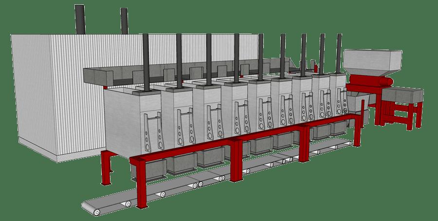 Nine Head Industrial Blocker_2