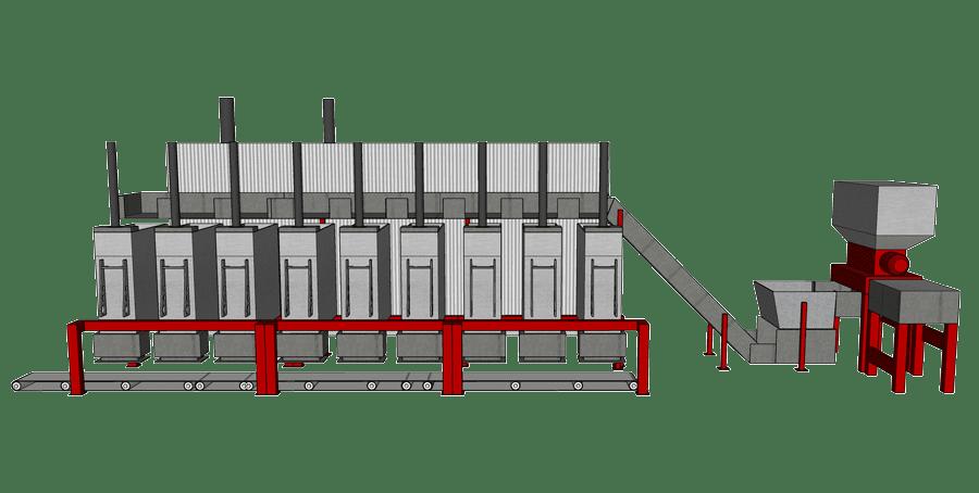 Nine Head Industrial Blocker_1